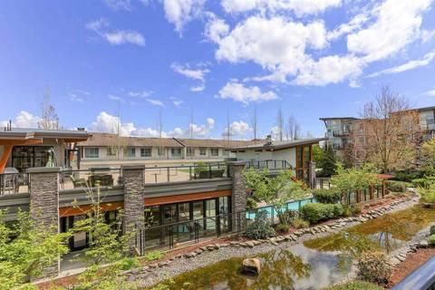 Condo for sale at 6628 120 St Unit 222 Surrey British Columbia - MLS: R2361574