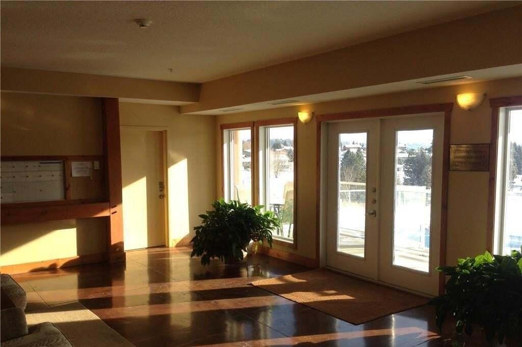 Condo for sale at 701 14a Crescent  Unit 222 Invermere British Columbia - MLS: 2451847