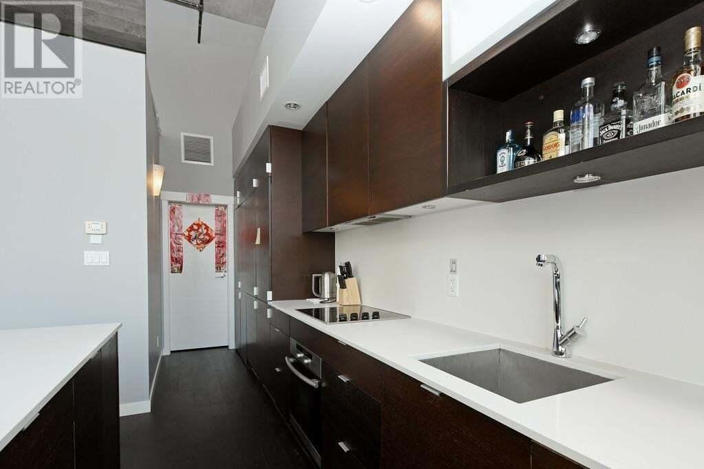 Condo for sale at 770 Fisgard St Unit 222 Victoria British Columbia - MLS: 423823