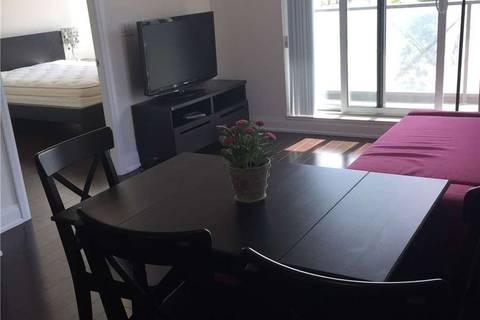 Apartment for rent at 8200 Birchmount Rd Unit 222 Markham Ontario - MLS: N4584604