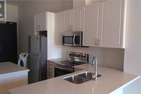 Apartment for rent at 85 Morrell St Unit 222 Brantford Ontario - MLS: 30716591