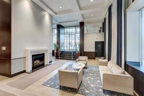 Apartment for rent at 900 Mount Pleasant Rd Unit 222 Toronto Ontario - MLS: C4821857