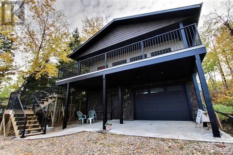 House for sale at 222 Agnes St Emma Lake Saskatchewan - MLS: SK764519