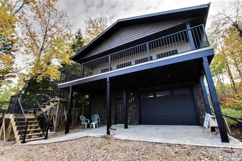 House for sale at 222 Agnes St Emma Lake Saskatchewan - MLS: SK806408
