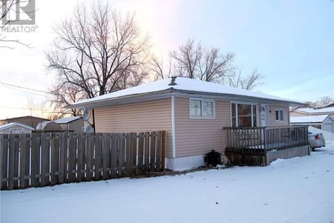 House for sale at 222 Aldridge St Bienfait Saskatchewan - MLS: SK793610