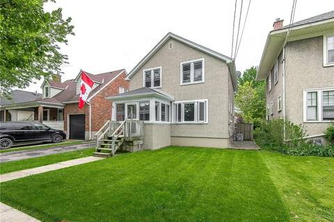 House for sale at 222 Alexandra St Port Colborne Ontario - MLS: 30743295