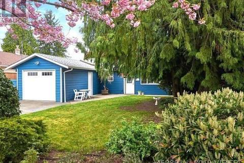 House for sale at 222 Bagshaw St Parksville British Columbia - MLS: 452891