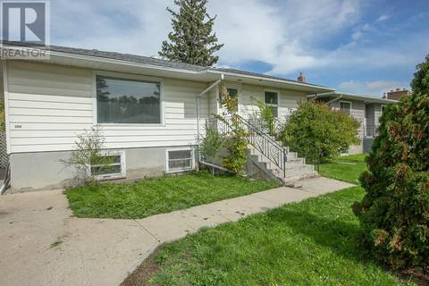 House for sale at 222 College Ave E Regina Saskatchewan - MLS: SK787258