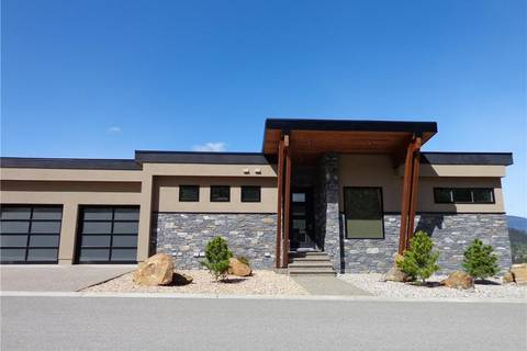 House for sale at 222 Copperstone Ln Sicamous British Columbia - MLS: 10179364