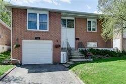 House for sale at 222 Currey Cres Newmarket Ontario - MLS: N4433992