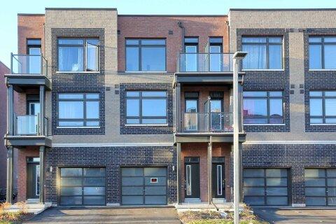 222 Dalhousie Street, Vaughan | Image 1