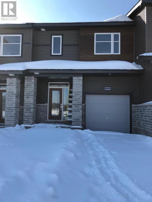 Removed: 222 Geyser Place, Ottawa, ON - Removed on 2020-02-16 00:24:16