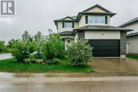 House for sale at 222 Holmes Cres Saskatoon Saskatchewan - MLS: SK777577