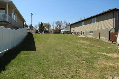 Residential property for sale at 222 Iroquois St E Moose Jaw Saskatchewan - MLS: SK807904