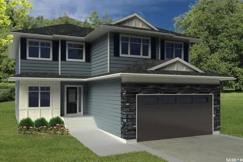 House for sale at 222 Kenaschuk Union Saskatoon Saskatchewan - MLS: SK798772