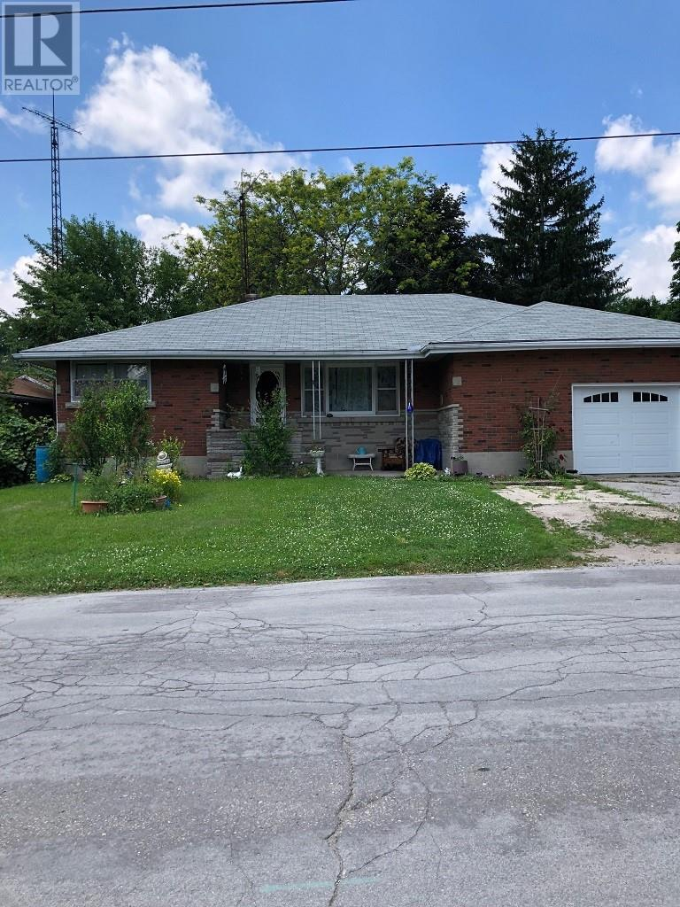 Removed: 222 Leamon Street, Waterford, ON - Removed on 2019-07-16 21:21:21