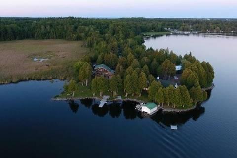 House for sale at 222 Lindsay Ln White Lake Ontario - MLS: 1138387