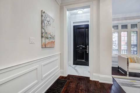 222 Markham Street, Toronto   Image 2