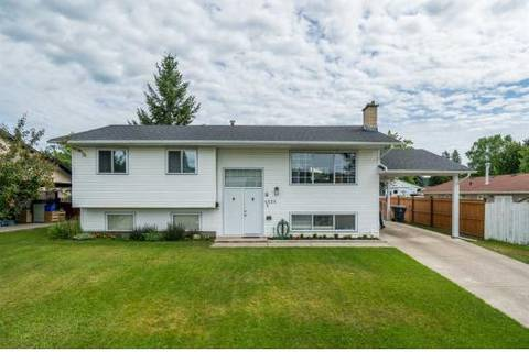 House for sale at 222 Mcdermid Dr Prince George British Columbia - MLS: R2381217