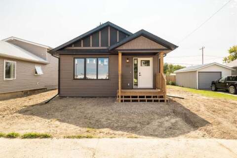 House for sale at 222 Milne St Nobleford Alberta - MLS: A1031162