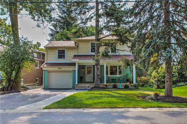 Removed: 222 Richmond Street, Richmond Hill, ON - Removed on 2018-06-12 16:24:04