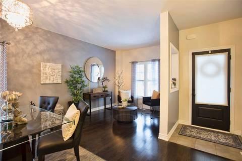 222 Shephard Avenue, New Tecumseth | Image 2