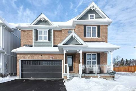 House for sale at 222 Shephard Ave New Tecumseth Ontario - MLS: N4687522