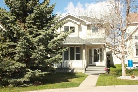 House for sale at 222 Sierra Vista Te Southwest Calgary Alberta - MLS: C4244708