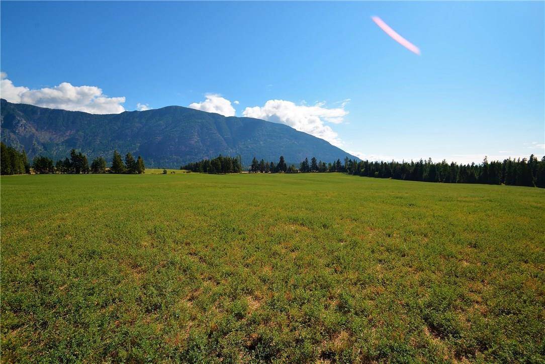 House for sale at 222 Sinclair Road  Lister British Columbia - MLS: 2436776