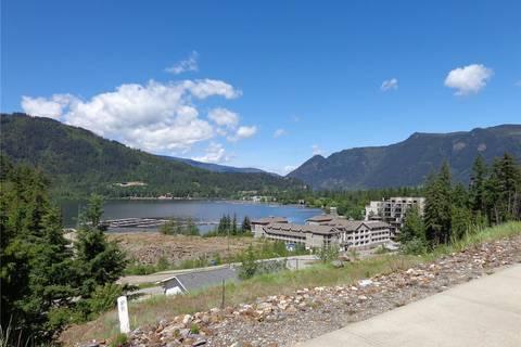 Home for sale at 222 Stoneridge Dr Sicamous British Columbia - MLS: 10185515