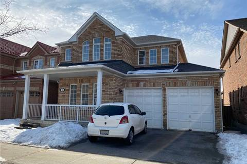 House for rent at 222 Williamson Rd Markham Ontario - MLS: N4700991