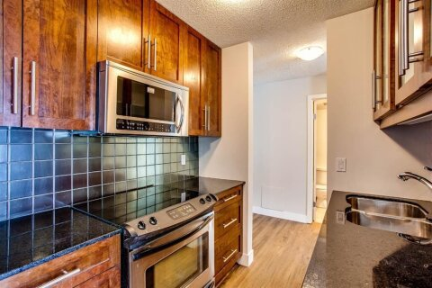 Condo for sale at 2220 16a St SW Calgary Alberta - MLS: A1043749