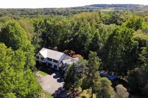 House for sale at 2220 Effingham St Pelham Ontario - MLS: X4769423