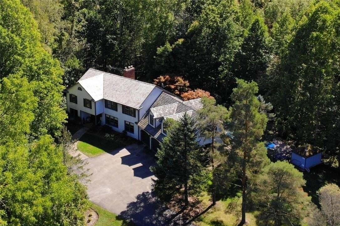 House for sale at 2220 Effingham St Ridgeville Ontario - MLS: H4078098