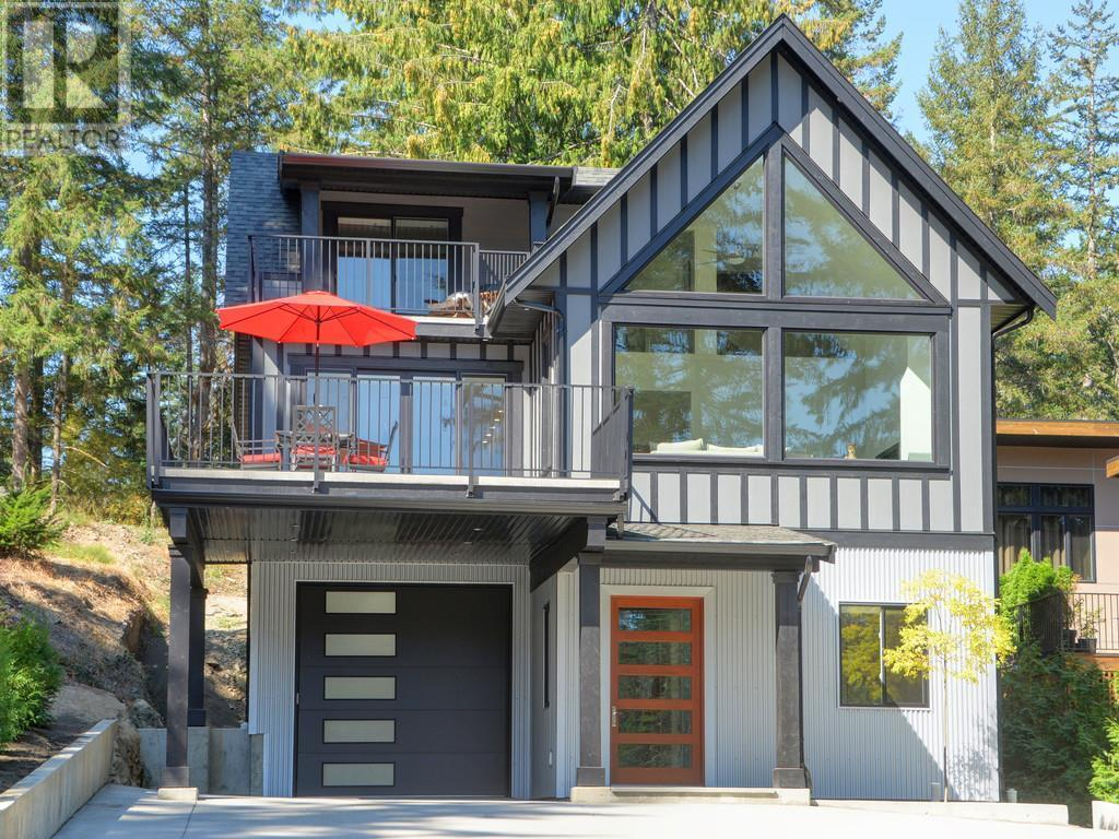 Removed: 2220 London Road, Shawnigan Lake, BC - Removed on 2018-11-23 04:39:15