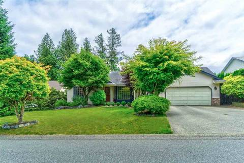 House for sale at 2220 Mountain Dr Abbotsford British Columbia - MLS: R2380374