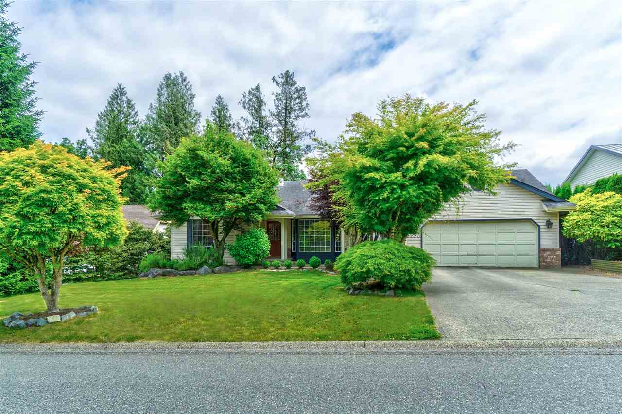 Removed: 2220 Mountain Drive, Abbotsford, BC - Removed on 2019-07-03 03:06:25