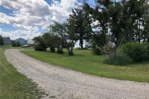 House for sale at 222071 222071 Twp 224  Rural Wheatland County Alberta - MLS: C4256940
