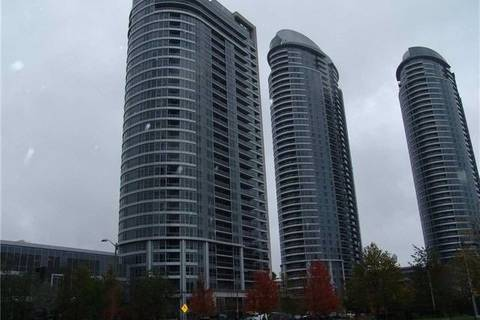 Apartment for rent at 181 Village Green Sq Unit 2221 Toronto Ontario - MLS: E4635320