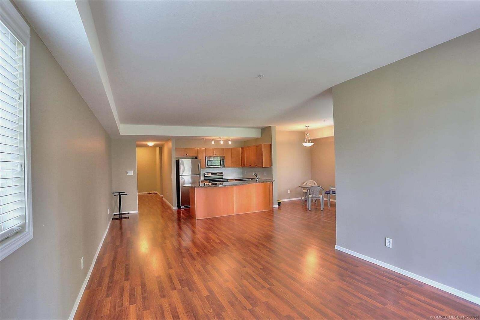 Condo for sale at 1873 Country Club Dr Unit 2221 Kelowna British Columbia - MLS: 10206955