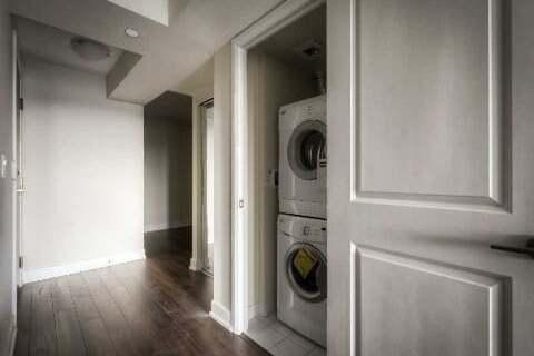 Apartment for rent at 2 Eva Rd Unit 2221 Toronto Ontario - MLS: W4794300