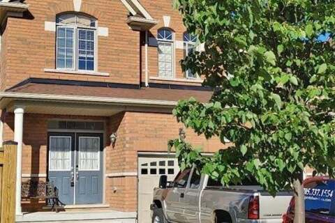 House for sale at 2221 Dawson Cres Innisfil Ontario - MLS: 30813524