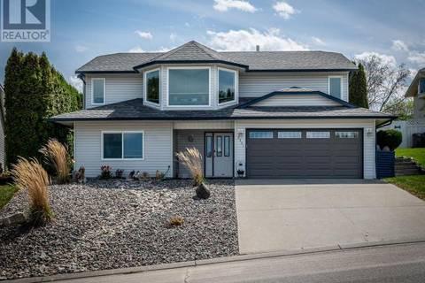 House for sale at 2221 Garymede Dr Kamloops British Columbia - MLS: 151337