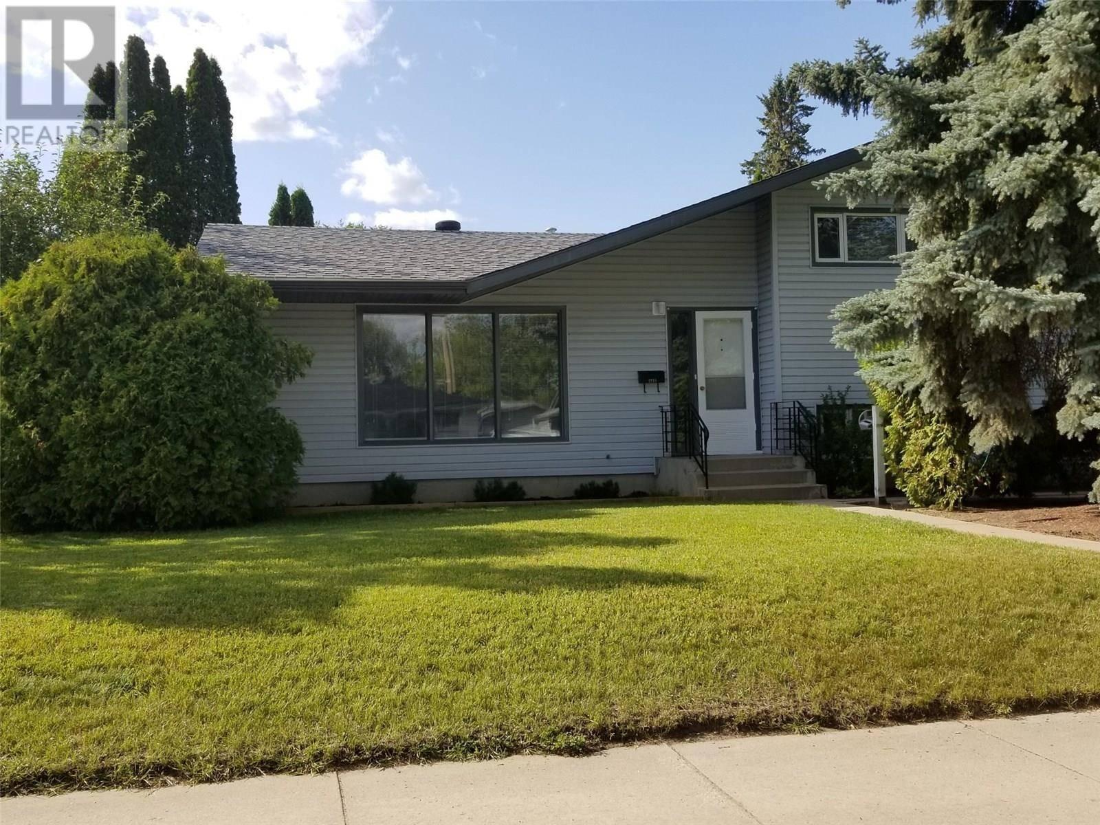 House for sale at 2221 Louise Ave Saskatoon Saskatchewan - MLS: SK783030