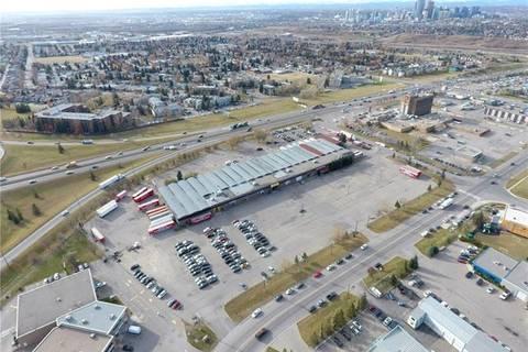 2222 16 Avenue Northeast, Calgary | Image 1