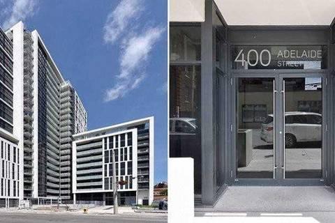 2222 - 400 Adelaide Street, Toronto | Image 1