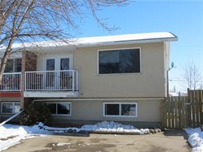 Removed: 2223 12 Street, Coaldale, AB - Removed on 2018-05-08 20:24:05