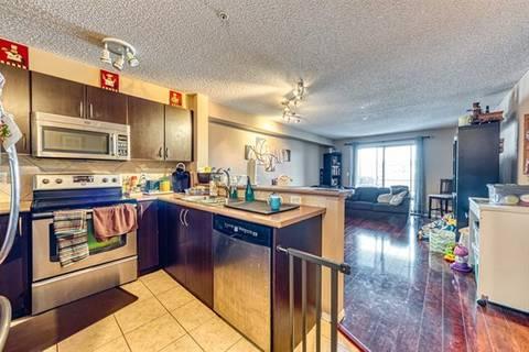 Condo for sale at 60 Panatella St Northwest Unit 2223 Calgary Alberta - MLS: C4236242