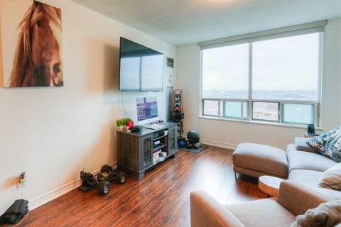 Condo for sale at 68 Corporate Dr Unit #2223 Toronto Ontario - MLS: E4425346