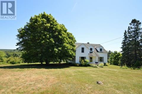House for sale at 2223 Lakeview Rd Cambridge-narrows New Brunswick - MLS: NB019133